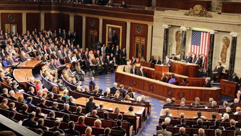 """الولايات المتحدة: قانون حماية """"المنشقين السعوديين"""" يسلك طريقه التشريعي"""