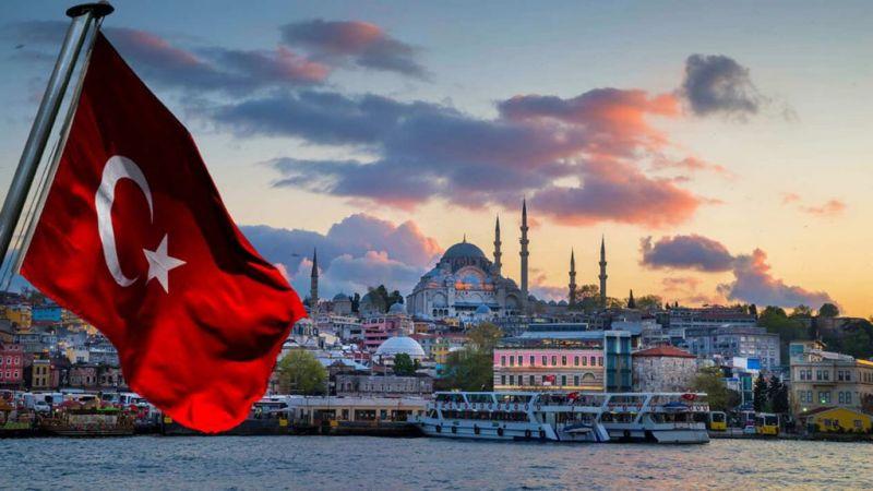 """علاقات تركيا """"على المحك"""" مع أميركا وأوروبا ومصر"""