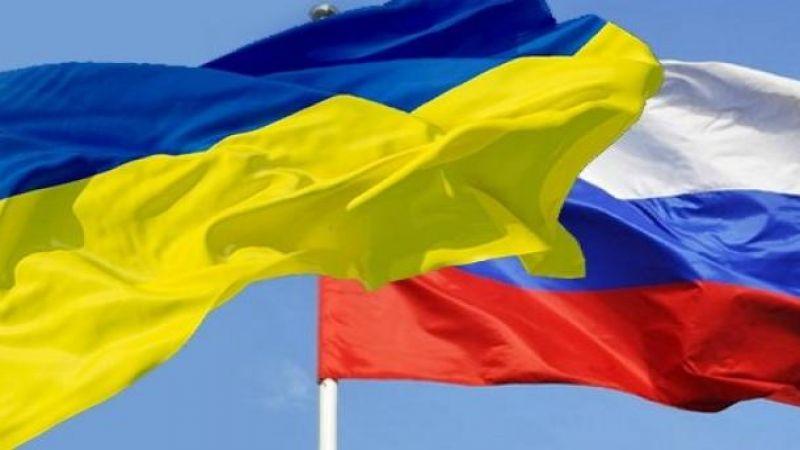 الصراع الروسي - الغربي.. أوكرانيا معبر المصالح
