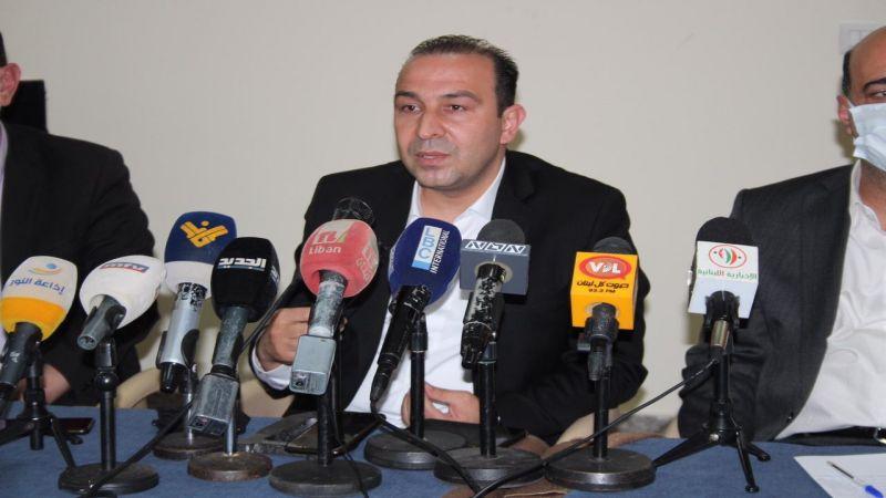 وزير الزراعة: اتخذنا أقصى درجات التأهب لمواجهة أسراب الجراد
