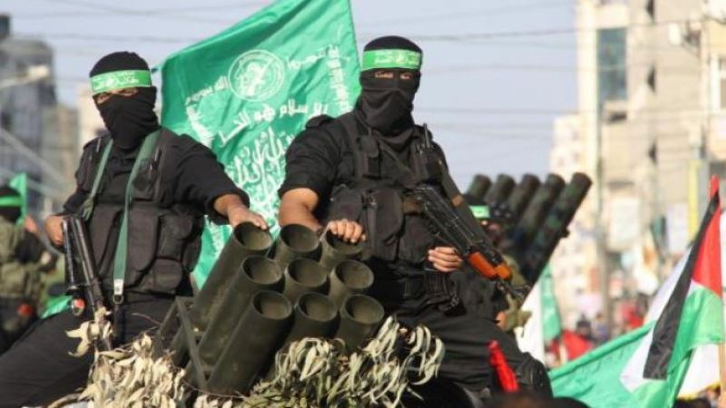 حماس دعت لشدّ الرحال إلى الأقصى: على المقاومة في غزة أن تهيئ صواريخها