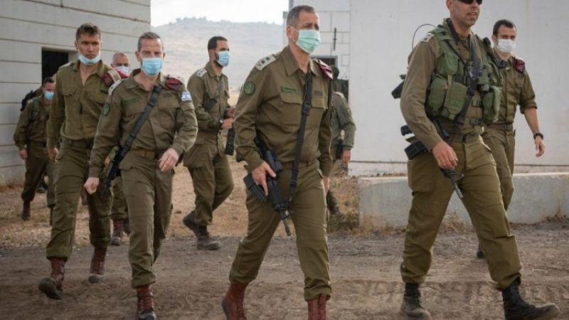 """إعلام العدو: انتصار تكتيكي لـ""""حماس"""" وكوخافي يلغي زيارته لواشنطن"""