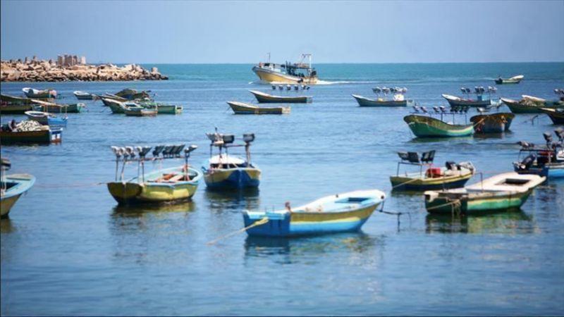 الاحتلال يغلق بحر غزة وحماس تحمّله النتائج المترتبة على سلوكه العدواني