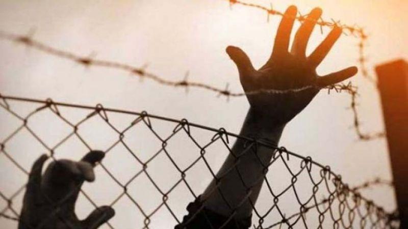عمداء الأسرى الفلسطينيين في سجون الإحتلال بلغوا 64 أسيراً