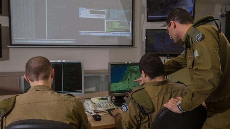 خشية إسرائيلية من هجمات سيبرانية في يوم القدس العالمي