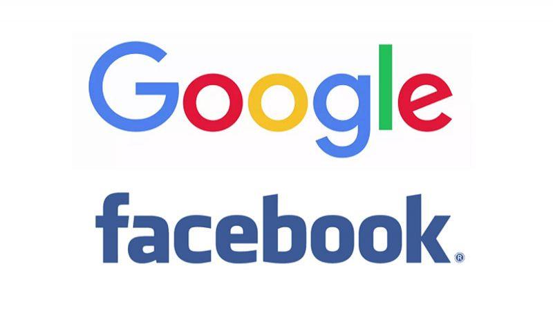 """ثلاثة طلاب من الجامعة اللبنانية على """"لوائح الشرف"""" في """"فيسبوك"""" و""""غوغل"""""""