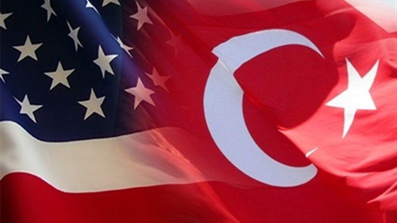 هل ستشهد العلاقات الأميركية التركية تحولا دراماتيكيا قريبا ؟