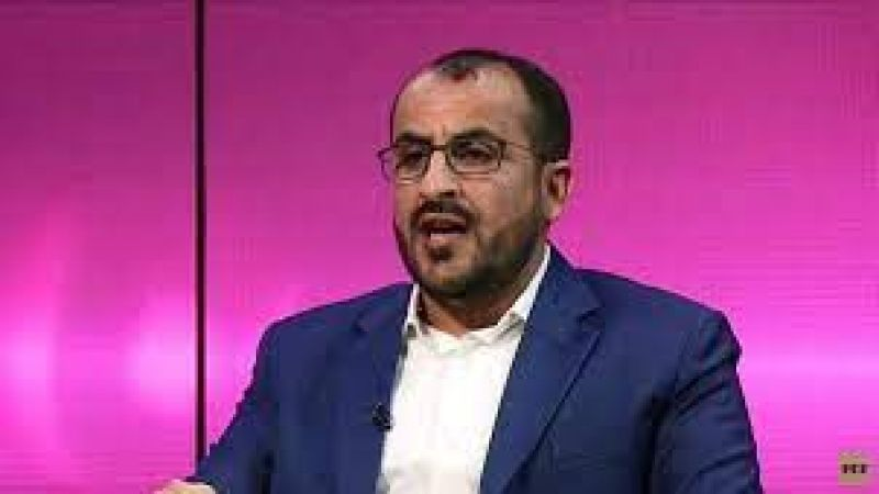 رئيس الوفد اليمني المفاوض: أي خطاب إيجابي تجاهنا مرهونٌ بتطبيقه عمليًا
