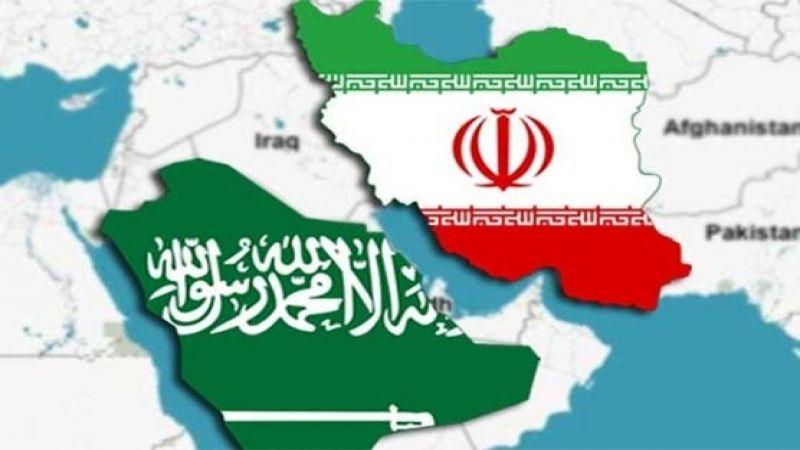 إيران ترحب بتغيير السعوديةلهجتها: لإعتماد المواقف البناءة