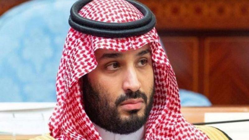 ابن سلمان ينقلب على سياساته: إيران ليست عدوًا