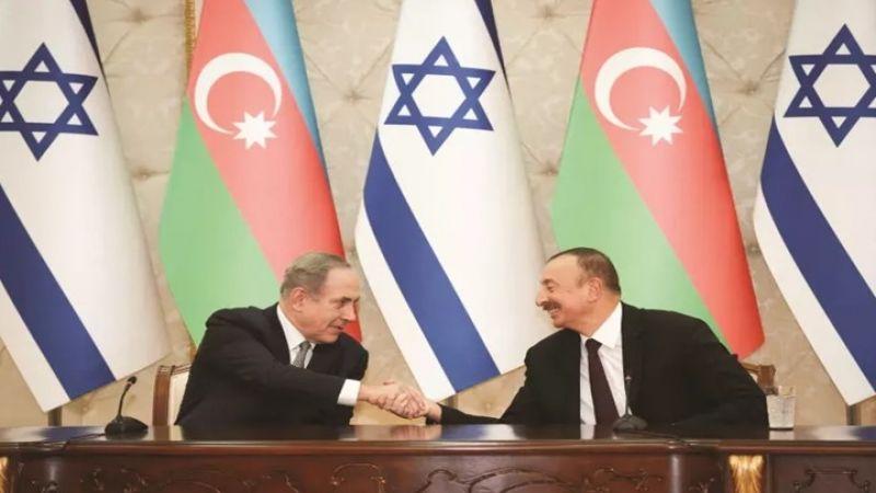 تعاونٌ سياحي وتجاري بين أذربيجان وكيان العدو