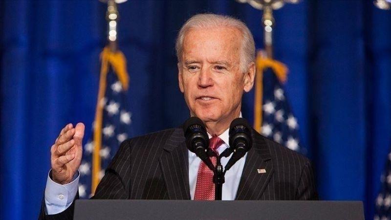 """""""الاتفاق النووي"""" يصعد المواجهة بين بايدن و""""الكونغرس"""""""
