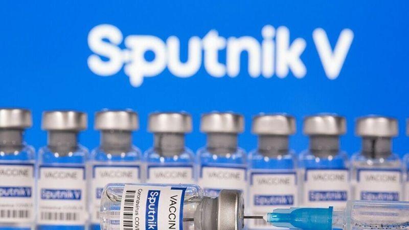 """تركيا تعتمد """"سبوتنيك V"""" الروسي للاستخدام الطارئ في التلقيحات"""