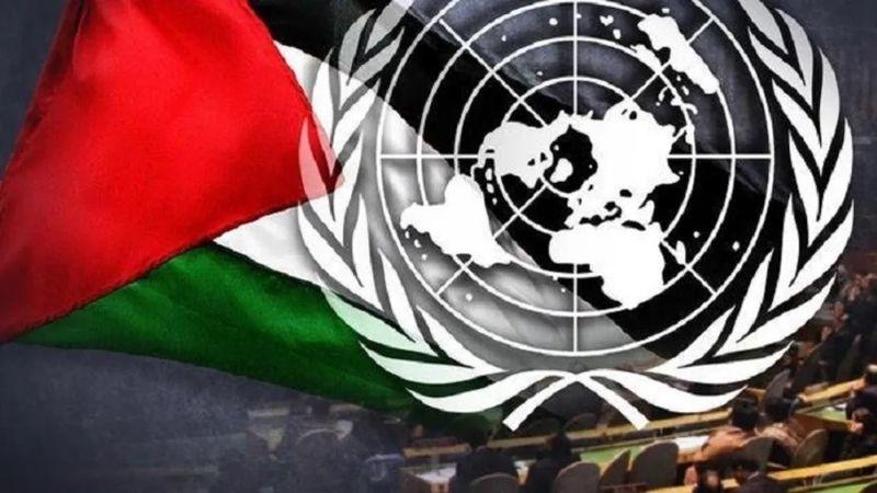 الأمم المتحدة تدعو لتحديد موعد جديد للانتخابات الفلسطينية