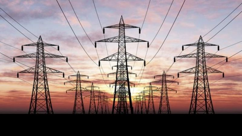 مباحثات إيرانية عراقية لزيادة التعاون في مجال الكهرباء
