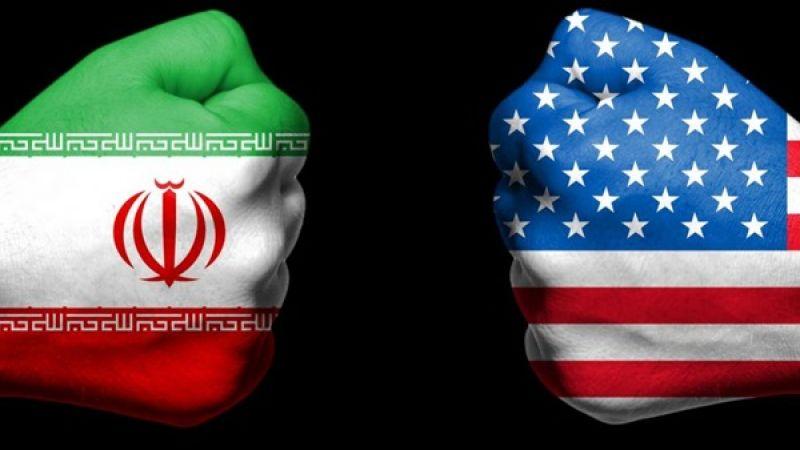 واشنطن تفرج عن 7 مليار دولار من أموال إيران مقابل 4 جواسيس