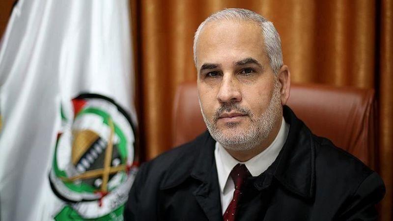 حماس: نحذر الاحتلال من أي حماقات تمسّ بأهلنا في القدس وفي الشيخ جراح