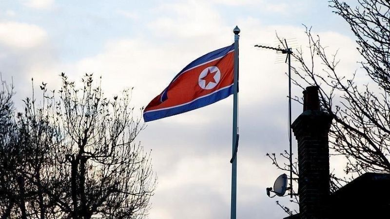 كوريا الشمالية ترفض التفاوض مع واشنطن وتصف دبلوماسيتها بالزائفة