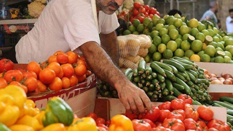 الحظر السعودي: فرجٌ للمواطنين ومصيبةُ للمزارعين