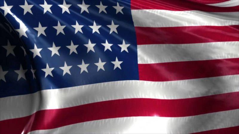 """""""فاندنبرغ"""".. تحالف جديد لصقور المحافظين في الولايات المتحدة"""