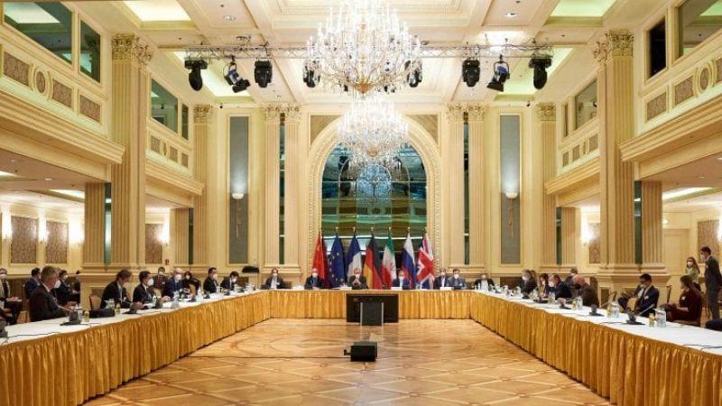 المشاورات الفنية بين الأطراف المعنية في المفاوضات النووية تتواصل في فيينا