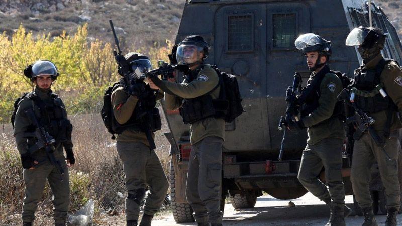 """الجيش الصهيوني يُراجع أساليبه ونظرياته في مواجهة """"أعدائه"""""""
