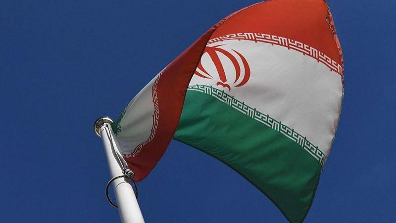 إيران: شعبنا يُشاهد اليوم في فيينا ثمار صبره ومقاومته