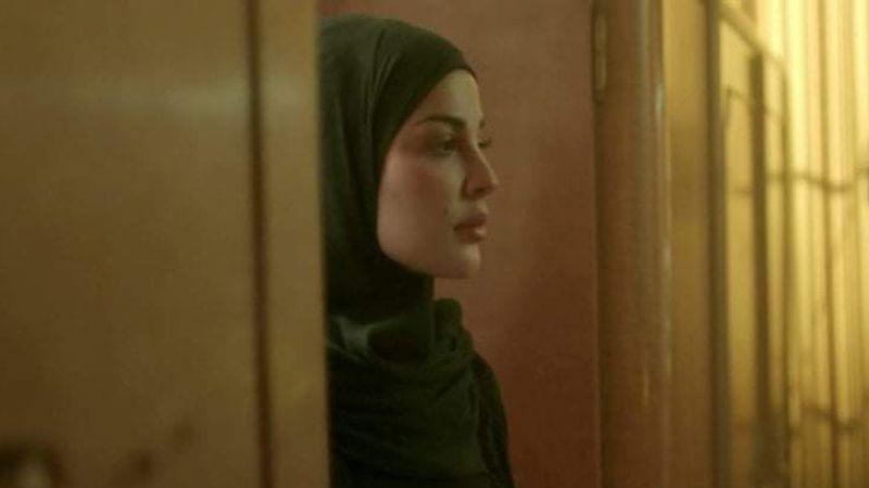 مسلسل 2020..تنميط سلبي وإساءة الى الحجاب والقيم