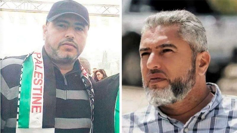 منصور شلبي من رجل أعمال الى فدائي فلسطيني نصرةً للقدس