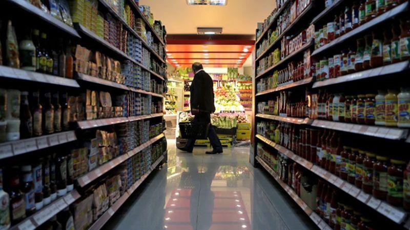 هل سنشهد ارتفاعًا جنونيًا لأسعار السلع الغذائية بعد رفع الدعم؟