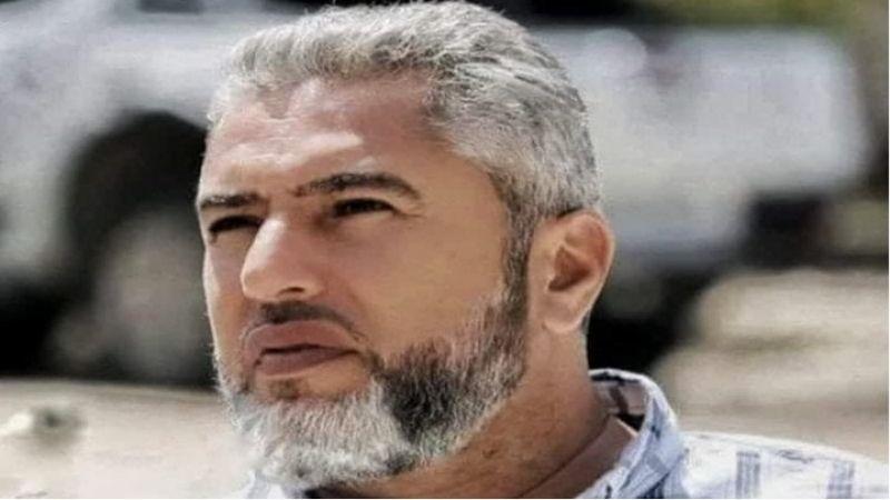 الإحتلال يعلن إعتقال منفذ عملية زعترة منتصر شلبي في قرية سلواد شمال رام الله