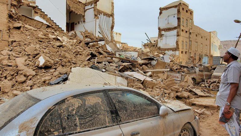 """خطط """"الاستنقاذ"""" لا تؤتي نتائج: قوات هادي على تراجعها"""