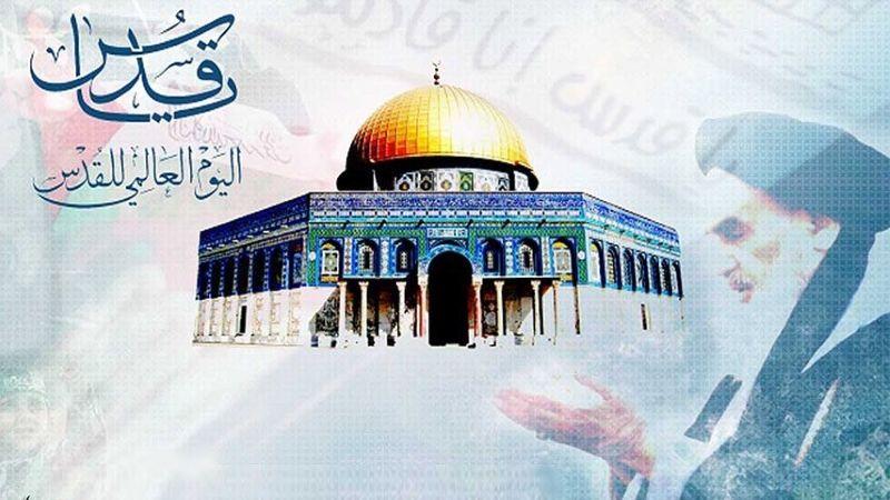 من حي الجرّاح سنكتب آخر فصل من أيام القدس