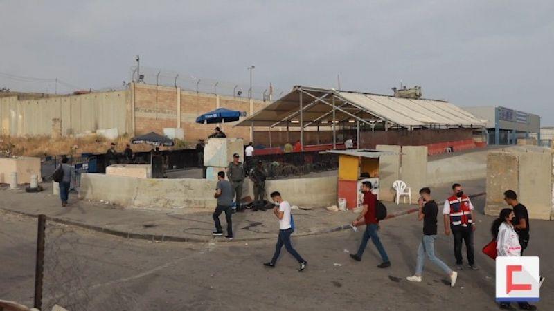 في يوم القدس العالمي.. الاحتلال يمنع الفلسطينيين من الوصول للأقصى