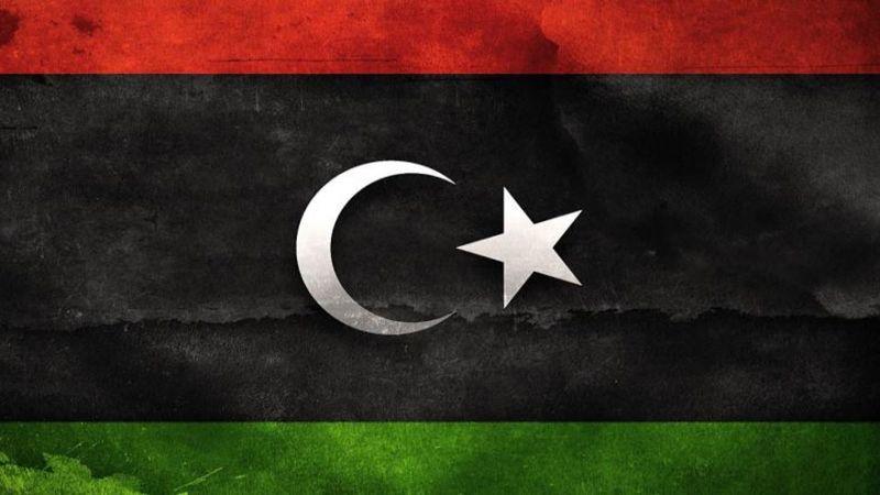 ليبيا تدخل مرحلة جديدة في الحسابات الإقليمية والدولية