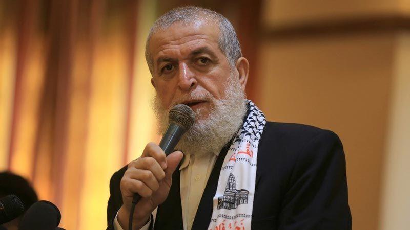 """""""الجهاد الاسلامي"""": جولات المواجهة في ميدان القدس إضاءات لنا كي نمضي قدمًا في طريق النصر"""
