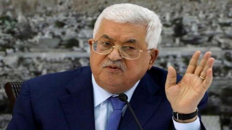 عباس دعا لعقد جلسة عاجلة لمجلس الأمن: الاحتلال يتحمّل مسؤولية الاعتداءات في القدس