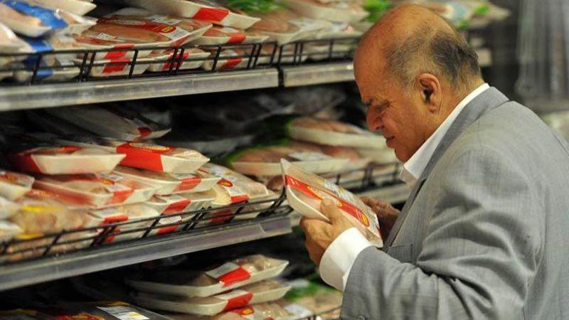 لا دعم للحوم بعد الآن.. مرحلة الحرمان من الغذاء انطلقت ومصرف لبنان الراعي الرسمي!