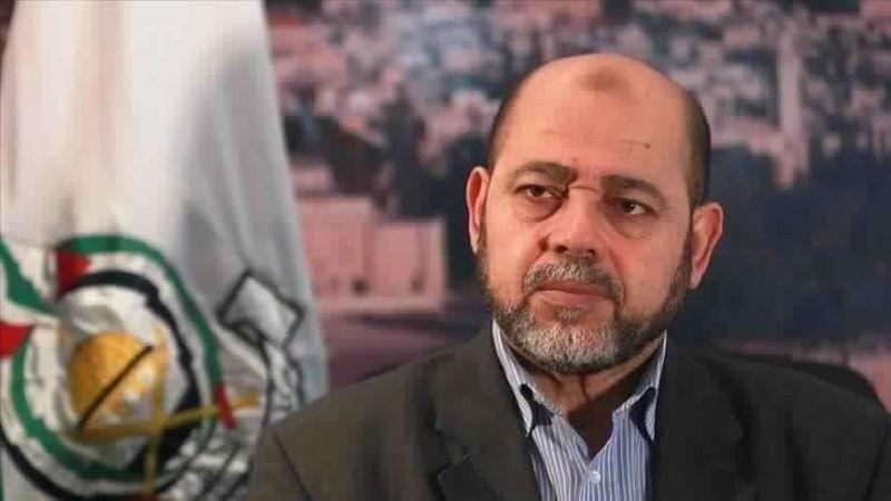حماس: الاحتلال سيتحمل ثمن اعتدائه على القدس