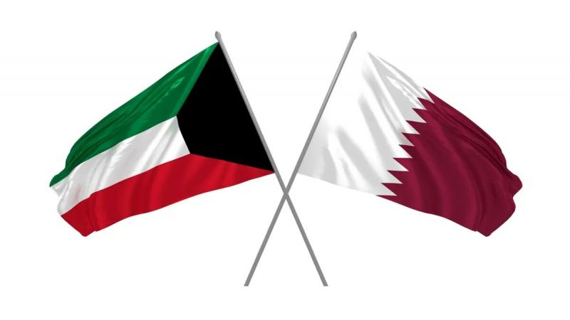 الكويت وقطر تعلّقان على أحداث فلسطين: مساندة وإدانة