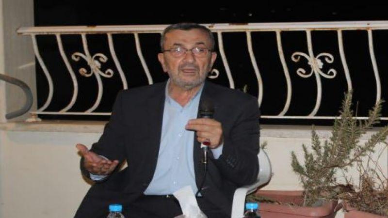 النائب عز الدين: ما يجري في القدس يؤكد المأزق الصهيوني وضيق خياراته