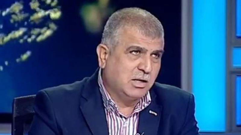 أبو شقرا: كميات البنزين متوفرة.. لا أزمة محروقات