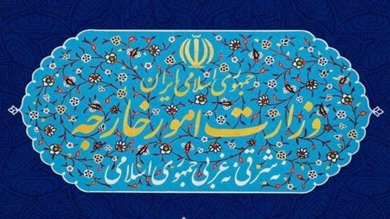 إيران: على الحكومات والمنظمات الدولية مواجهة جرائم الصهاينة