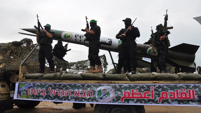 خبير صهيوني: العملية في غزة استنفدت نفسها ويجب أن تنتهي