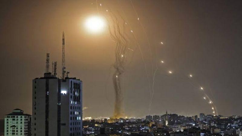 مسؤولون في المؤسسة الأمنية الإسرائيلية: لإنهاء العملية مع غزة والتوصل إلى وقف إطلاق النار