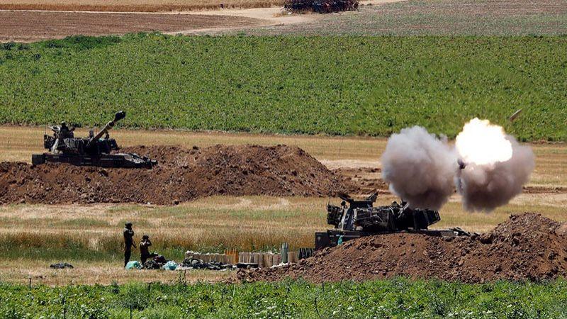 رغم نفي الاحتلال.. مساعي وقف إطلاق النار في غزة جارية