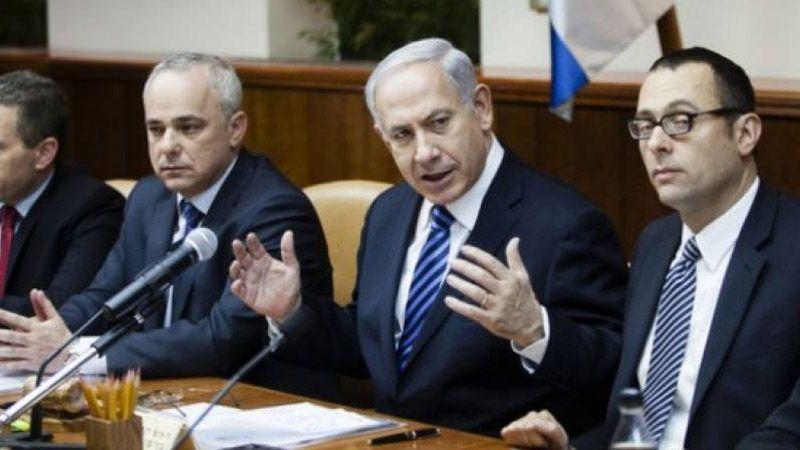 إعلام العدو: جولة التصعيد الحالية مع غزة تقترب من نهايتها