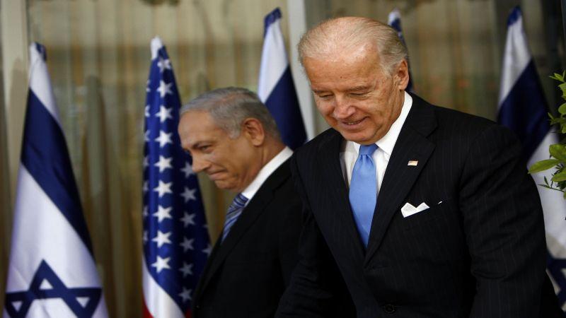 لهذه الحسابات.. الولايات المتحدة تضغط لإنهاء العدوان على غزة