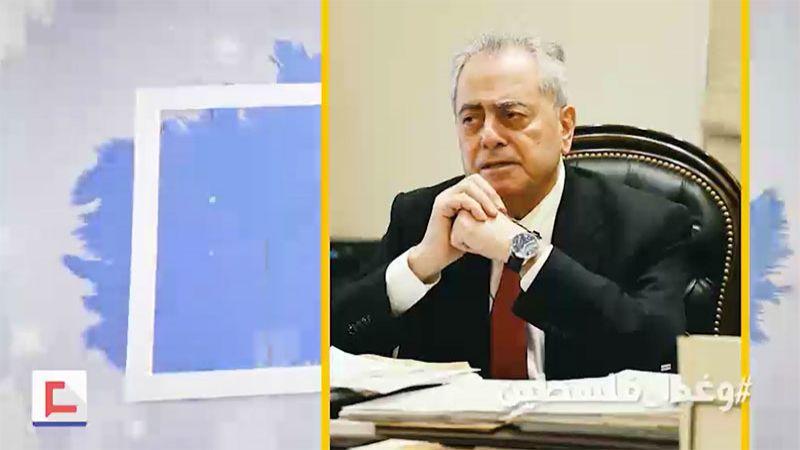السفير السوري في ذكرى التحرير: المقاومة قوة ردعيّة