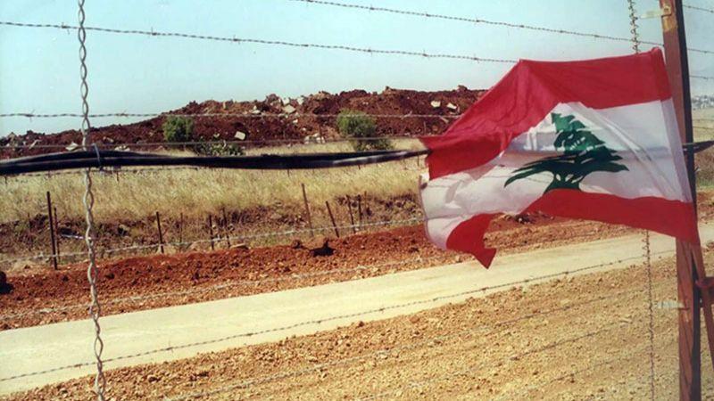 """رحلة """"الضيعة"""" قبل التحرير.. كابوس المعبر واللحديين"""
